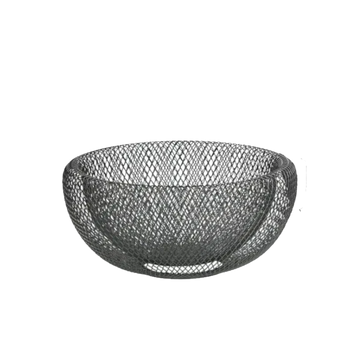 Kabu Wire Basket - Small