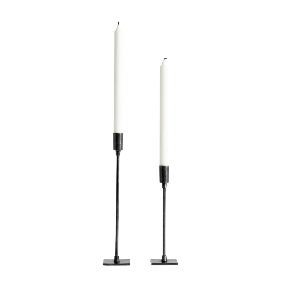 Muubs Moment Candle Holder S