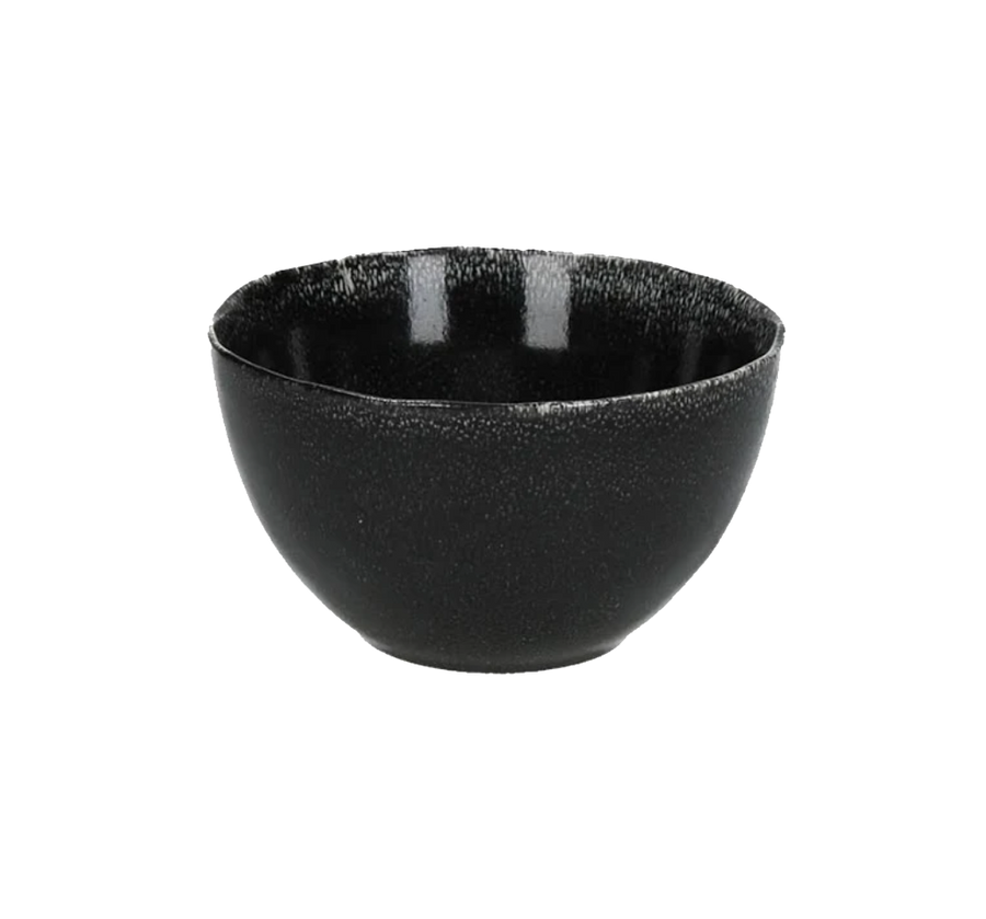 Experience Bowl [Small]
