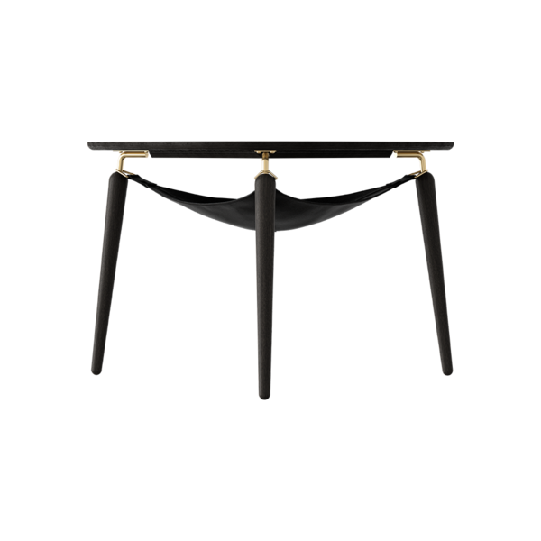 Umage Hang Out Coffee Table - Black