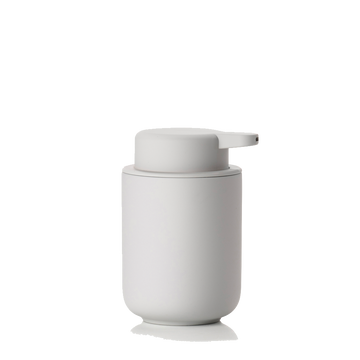 Zone Denmark Ume Soap Dispenser