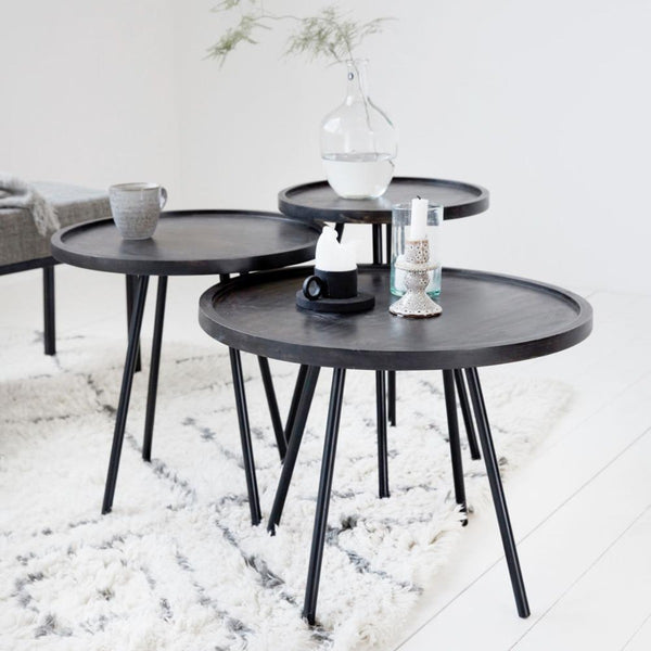 Marble Coffee Table Furniture Village: Furniture