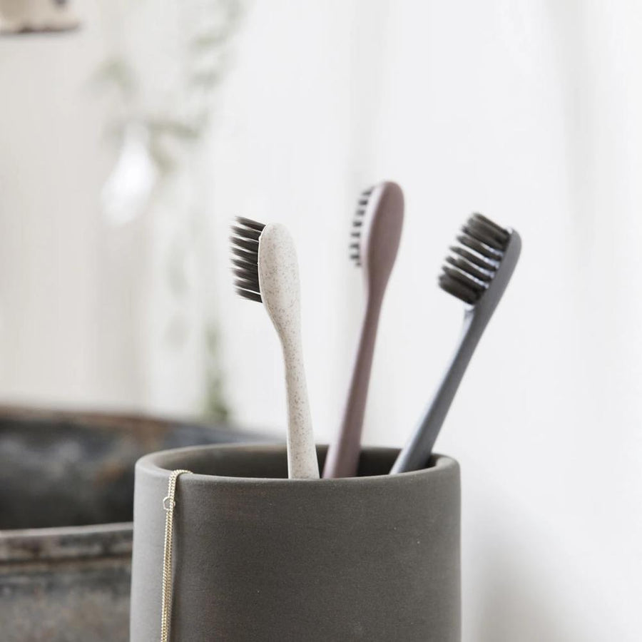 Meraki Toothbrush Set of 3