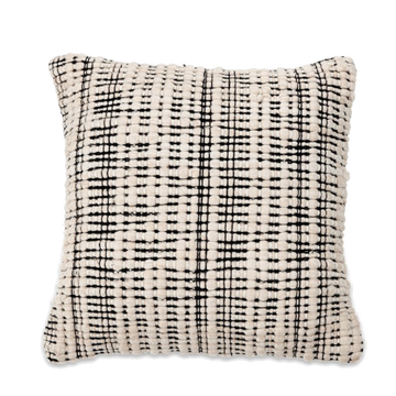 Mika Recycled Cushion