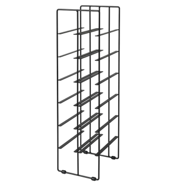 Pilare Wine Rack, Tall