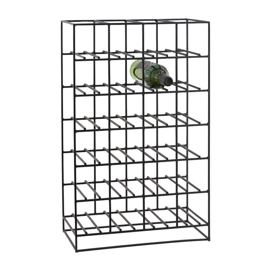 Society of Lifestyle Wine Rack 24