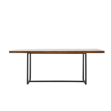 Kant Rectangular Dining Table