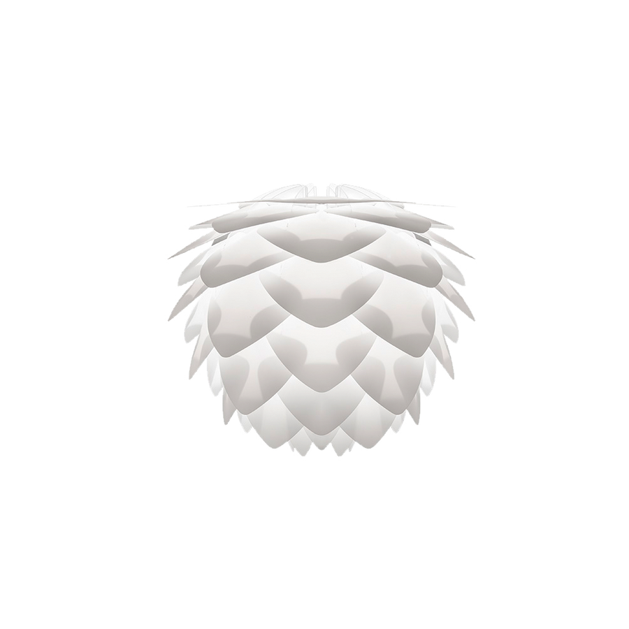 Umage Silvia Lamp shade, Mini