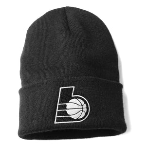 Pacers Toque