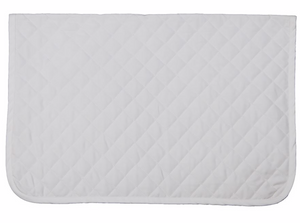 Beval Quilted Baby Pad