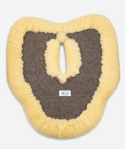Beval Theraputic Pony Pad