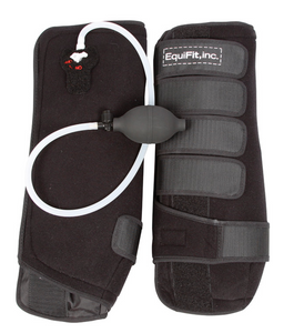 EquiFit Gel Compression Tendon Boot