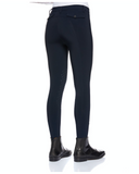 Ego 7 Trousers Jumping PT Breeches Women
