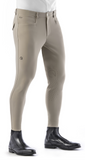 Ego 7 Trousers Jumping EJ Men's Breeches