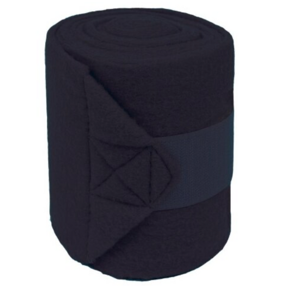 Polo Fleece Bandages