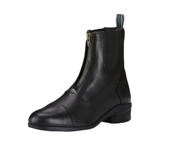 Men's Heritage IV Zip Paddock Boot