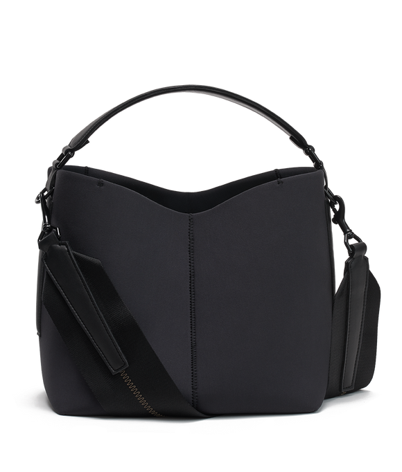 Ansea - The Yulex Bucket Bag