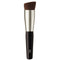 Fancl Foundation Brush Excellent Rich