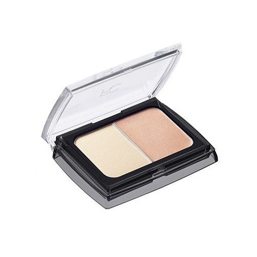 Fancl Highlights Palette (Case On) - Harajuku Culture Japan - Beauty Products Store