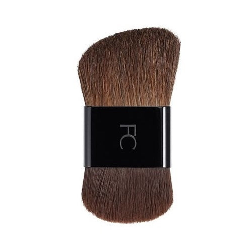 Fancl Highlights Palette For Brush - Harajuku Culture Japan - Beauty Products Store