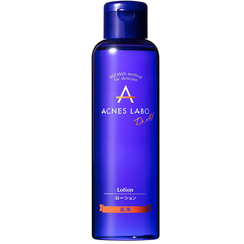 Acnes Labo Medicated Acne Skin Lotion - 150ml