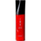 Lebel IAU Hair Essence 100ml - Moist - Harajuku Culture Japan - Beauty Products Store