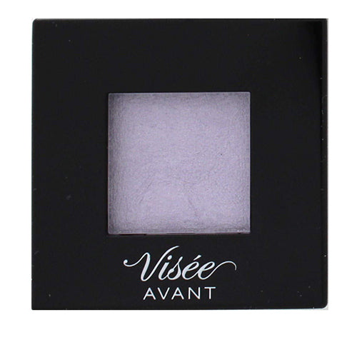 Kose Visee Avant Single Eye Color - 010 Frost Mirage