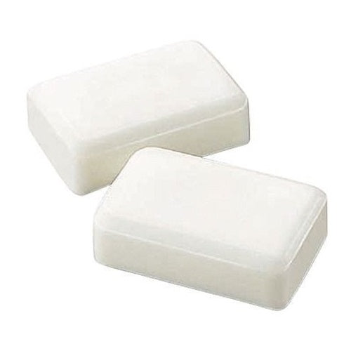 Fancl Moist Body Soap - 2pc - Harajuku Culture Japan - Japanease Products Store Beauty and Stationery