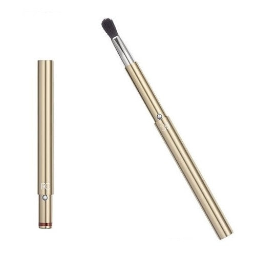 Fancl Portable Eye Color Brush - Harajuku Culture Japan - Japanease Products Store Beauty and Stationery