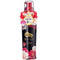 Dallya Tsubaki Oil Hair Beauty Essence - 100ml - Harajuku Culture Japan - Beauty Products Store