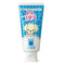 Apagard Tooth Paste For Kid's - 60g