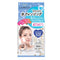 Kose Softymo Lachesca Cleansing Face Sheet- 1box for 46sheets - Clear - Harajuku Culture Japan - Beauty Products Store