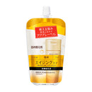 Shiseido Aqualabel Bouncing Care Milk Emulsion -117ml - Refill