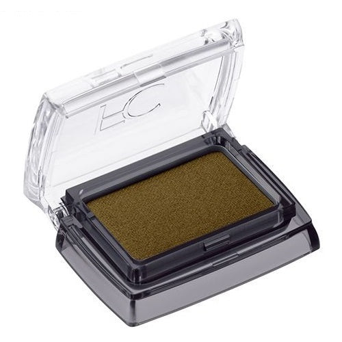 Fancl Powder Eye Color (Case On) - 19 Coffee Brown