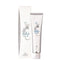 Apagard Tooth Paste M Plus - 60g - Harajuku Culture Japan - Beauty Products Store