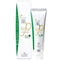 Apagard Tooth Paste Premio Extra Mint 100 g - Harajuku Culture Japan - Beauty Products Store