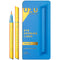 Flowfushi UZU Eye Opening Liner - Yellow