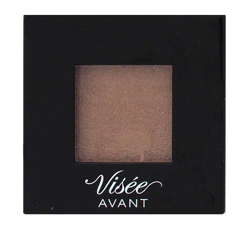 Kose Visee Avant Single Eye Color - 012 Maple Bisque