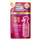 Kose Je l'aime Phantasmist Concentrate Hair Mist 230ml - Smooth Straight - Refill