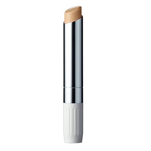 Fancl Stick Concealer (Refill) SPF25・PA++ - Medium - Harajuku Culture Japan - Japanease Products Store Beauty and Stationery
