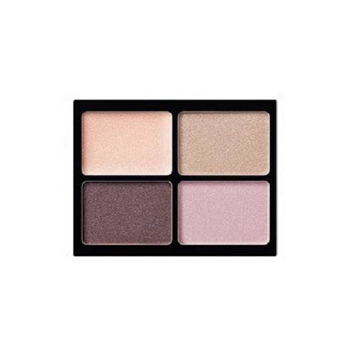 Fancl Styling Eye Palette (Refill) - Pink Move
