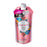 Asience Conditioner Light 340ml - Refill - Harajuku Culture Japan - Beauty Products Store