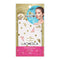 Kose Softymo Lachesca  Oil Blotting Paper- 1box for 60sheets - Harajuku Culture Japan - Beauty Products Store
