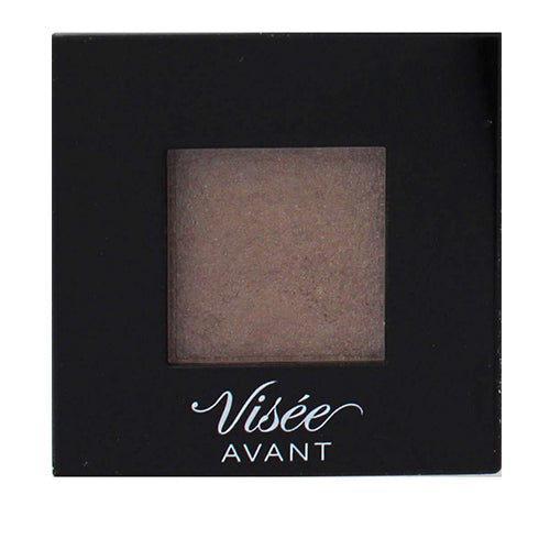 Kose Visee Avant Single Eye Color - 014 Chestnut