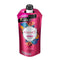 Asience Shampoo Light 340ml - Refill - Harajuku Culture Japan - Beauty Products Store