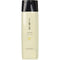 Lebel IAU Serum Cleansing - 200ml - Harajuku Culture Japan - Beauty Products Store
