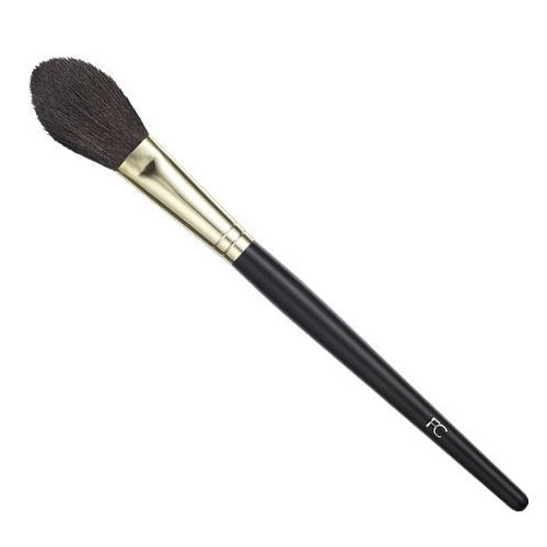 Fancl Excellent Cheek & Highlight Brush