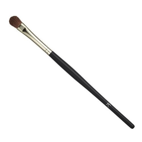 Fancl Excellent Eye Color Brush