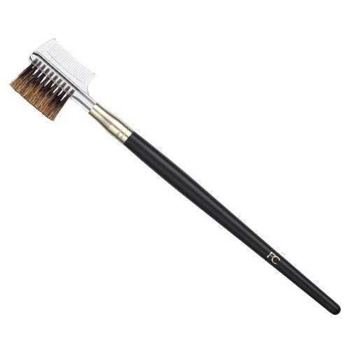 Fancl Excellent Eyebrow Brush & Comb
