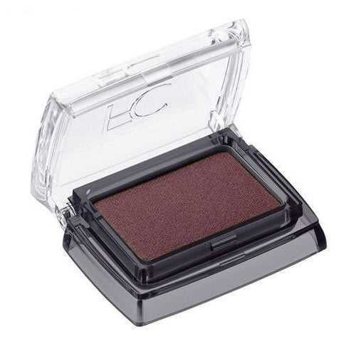 Fancl Powder Eye Color (Case On) - 31 Dusk Violet